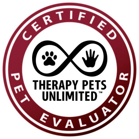 pet-evaluation-badge